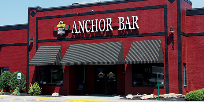 Anchor Bar slide 10