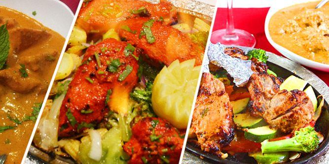 Biryani Bistro Indian Cuisine slide 6