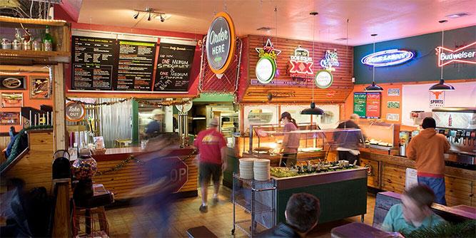 DoubleDave's Pizzaworks slide 5