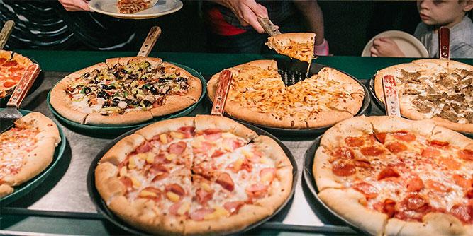 DoubleDave's Pizzaworks slide 4