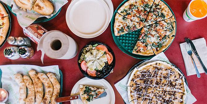 DoubleDave's Pizzaworks slide 8