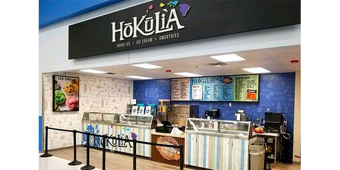 Hokulia Shave Ice slide 2