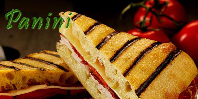 Sertinos Cafe slide 4