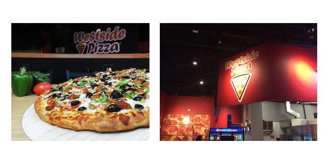 Westside Pizza slide 5