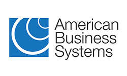 American Business Systems, LLC