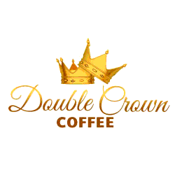 Double Crown Coffee