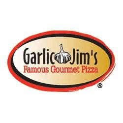 Garlic Jim's Area Developer