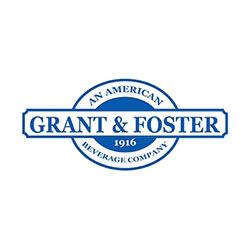 Grant & Foster Beverage Company