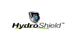 HydroShield Eco-Friendly Coatings