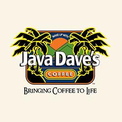 Java Dave's Coffee