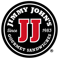 Jimmy John's Gourmet Sandwiches