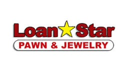 Loan Star Pawn and Jewelry