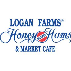 Logan Farms Honey Glazed Hams & Market Cafe