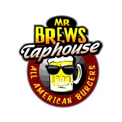 Mr. Brews Taphouse