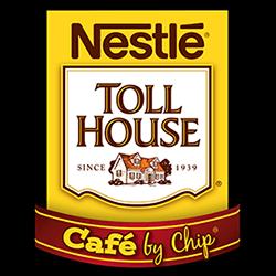 Nestlé® Toll House® Café by Chip