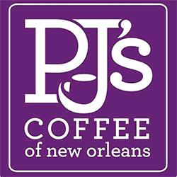 PJ's Coffee of New Orleans