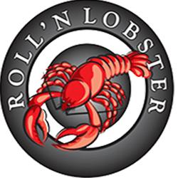 Roll'n Lobster Food Truck