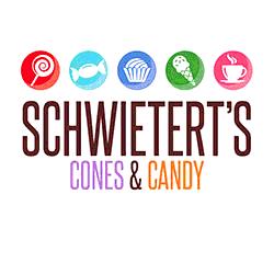 Schweitert's Cones & Candy