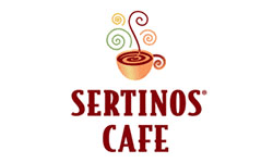 Sertinos Cafe