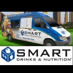 SMART Drinks & Nutrition