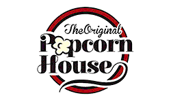 The Original Popcorn House