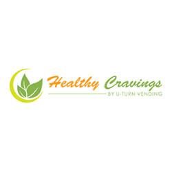 Healthy Cravings by U-Turn Vending