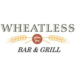Wheatless Gluten Free