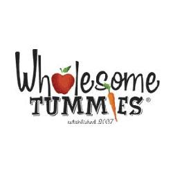 Wholesome Tummies