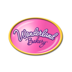 Wonderland Bakery