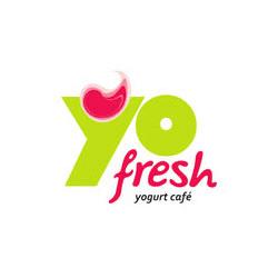 YoFresh Yogurt Cafe
