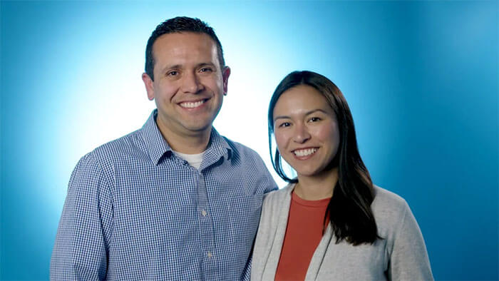 Meet Some of the Nékter Franchise Owners!